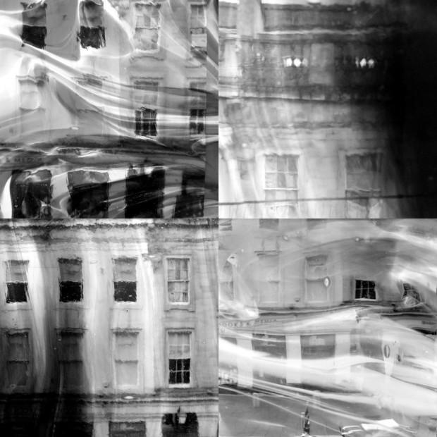 cycle_by_birgan-d59nyet