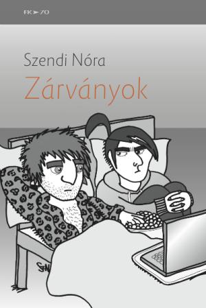 szendi_nora_borito_front