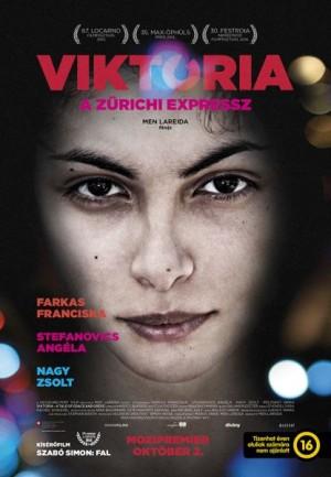viktoria-a-zurichi-expressz-2014-online_1