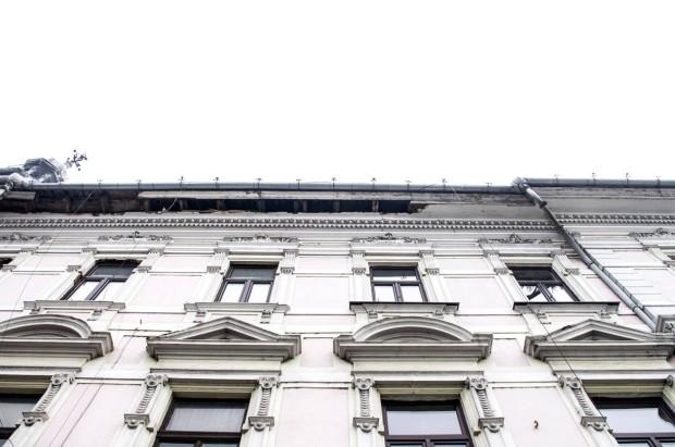 Újvári Dorottya fotója