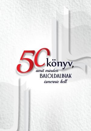 50_konyv_borito2
