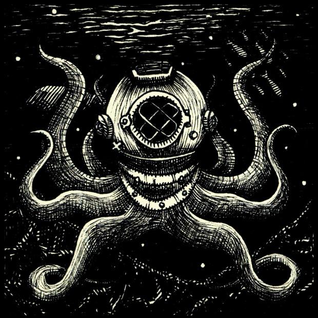 oldTimeyOctopus
