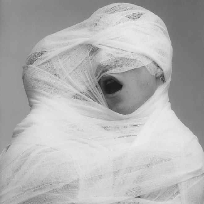 mapplethorpe_large
