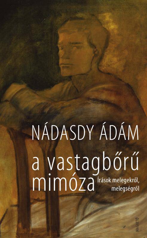nadasdy-cimterv-ok