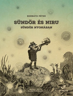 sundor_es_niru