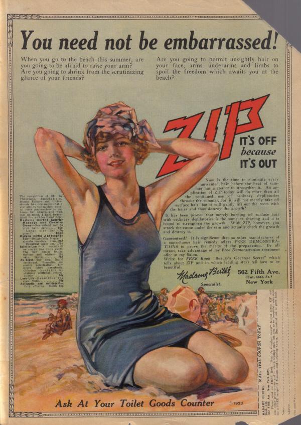 14-kep-a-honalj-szortelenitesehez-kapcsolodo-reklam