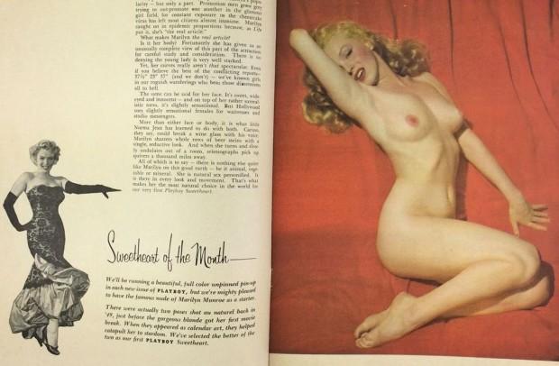 19-kep-marilyn-monroe-a-playboy-elso-szamaban-1953