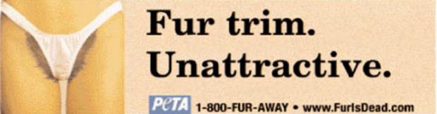 26-kep-peta-kampany-az-allatszor-viselese-ellen-2000