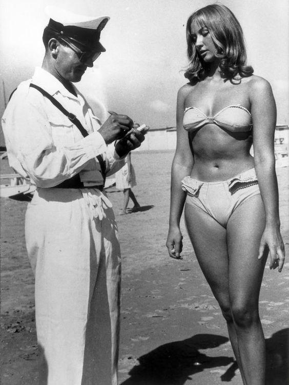 plusz-7-bikini-1950s